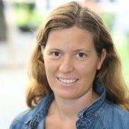 Astrid Huitfeldt