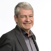 Geir Knutson