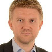Eivind Vad Petersson
