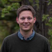 Sigurd Rafaelsen
