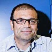 Jorge pINO