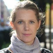 Camilla Ryste