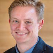 Anders Brabrand