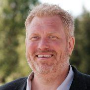 Bjørn Tore Ødegården