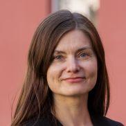 Ingeborg Skjølingstad