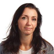 Astrid Reiestad Førli