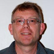 Carl Cato Wadel