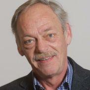 Frank Ove Sæther