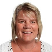 Profilbilde Eva E. Pettersen