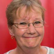 Lise Nyland