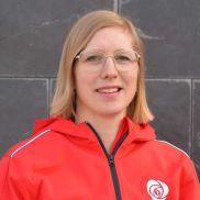 Marit Stubberud Hanssen