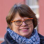 Grete Muller