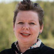 Siv Henriette Jacobsen