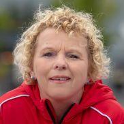 Mari Anne Næsheim all-7645