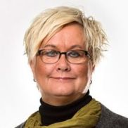 Karin Hodne