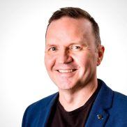 Jan Tore Kvalnes