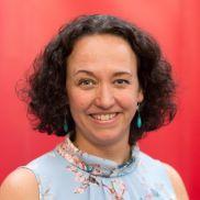 Kristine N. Kallset