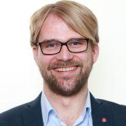 roger valhammer mai 2018