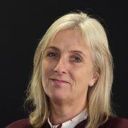 Anne Kristin Hov Hilleren