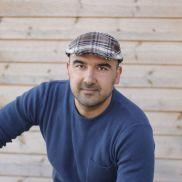 Khalil Obeed