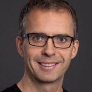Jarle Roheim Håkonsen