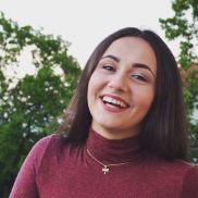 Lirigzona Berisha