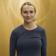 Maria Reite Nilsen