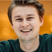 nordland_øystein_mathisen