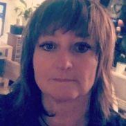 tone liss birkelund_1556103599_3290727