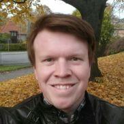 Gard Hofsvang