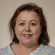 Nina Lura