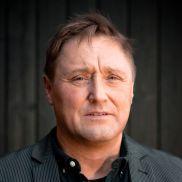 Lars Pedersen Due