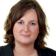 Karen Marie Skarshaug