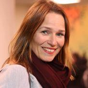 Trine Lise Sundnes