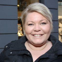Marthe Scharning Lund