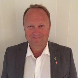 Jan Erik Tønnesland