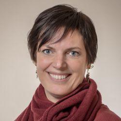 Siri Tansø