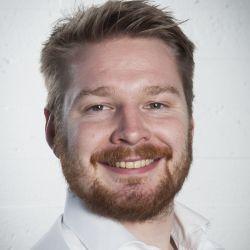 Håkon Ohren