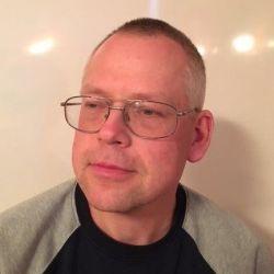 Rune Jønsson