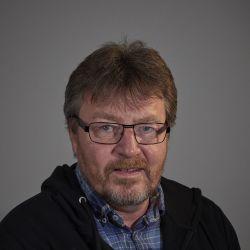 Sigbjørn Lia