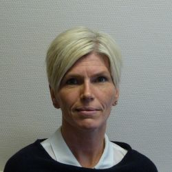 Linda Haugland Jondahl