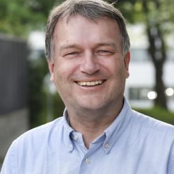 Øyvind Vasaasen