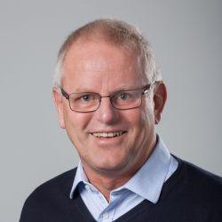 Kurt Sæstad