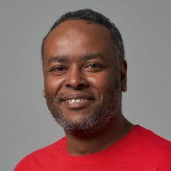 Mohamed Saleban Warsame