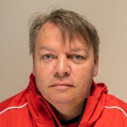 Ole Martin Sagengen