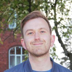 Edvin Søvik