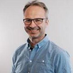 Jørgen Vik