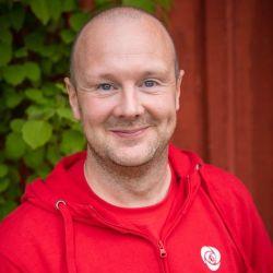 Ole Gunnar Hallager