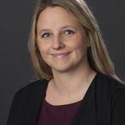 Karin Hagen