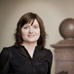 Hanne Moe Bjørnbet
